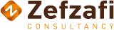 Zefzafi Consultancy